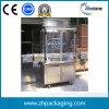 Автоматическая машина завалки мази (Gt4t-4G)