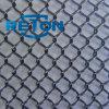Высокое качество Metal Decorative/нержавеющая сталь Mesh для Decoration
