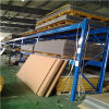 La Cina Manufacturer Lexan Polycarbonate Sheet in Stock