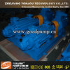 D Series Horizontal Multistage Centrifugal Pump para Industry/Irrigation Pump