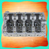 VW Golf 2.0 Tdi를 위한 Bkd Engine Cylinder Head 03G103351A