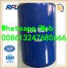364624 Scania (364624、4669875、326065)のための熱い販売法の燃料フィルター
