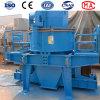 VSI Sand, der Maschine, vertikale Welle-Prallmühle, Sand-Hersteller herstellt