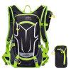 Велосипед освобождая водоустойчивый Backpack оводнения Camelbake пакета пузыря