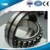 Rolamento de rolo esférico 22215 Cck/W33 do elevado desempenho para o fio do calefator