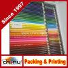 Qualitäts-Berufshersteller-Drucken-Buch, preiswertes Buch-Drucken (550079)