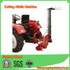 Trator Implementsのための切断Alfalfa Machine Sickle Bar Mower