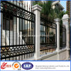 Manufacturer chinois de Custom Wrought Iron Farm/Commercial/Residential Fencing/Fence/Fences