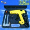 EU se conecta 250W Hot Melt Glue Gun, Boswell (BS738-250W)