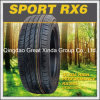 Neues Car 4WD SUV Tires (265/70r17, 235/75r15, 265/70r16, 235/65r17, 265/65r17)