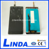Lenovo K3のノートLCDスクリーンアセンブリのための携帯電話LCD