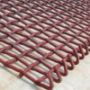 65mn Woven Wire Mesh Cloth
