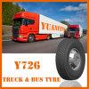 Bus Tyre, (315/80r22.5, 11r22.5) , Radial Tyre