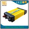 Constructeur professionnel d'inverseur et de contrôleur solaires avec le prix concurrentiel