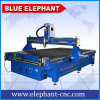 CNC van de Verkoop van China Jinan van Ele 2030 de Hete Machine van de Router, Houten Scherpe Machines voor het Houten Maken van het Meubilair