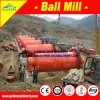 China High Quality Antimony Ore Ball Mill para venda