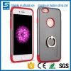 Support en gros de boucle d'Alibaba Caseology pour le cas de Smartphone pour l'iPhone 7 positif