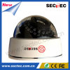 CCTV Infrared Dome Camera с 1/3 '' snoy CCD