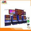 Соединенная машина играя в азартные игры игры игр шлица казина покера для сбывания