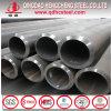 Tubo d'acciaio senza giunte di ASTM A53 A106 Gr B