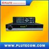 Regolare la ricevente della scatola superiore DVB-T2 con il Ca