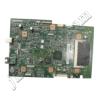M2727NF Formatter Board Logic Board Cc370-60001 para impressora HP