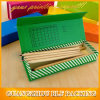 Paper Packaging Pencil Pen Box