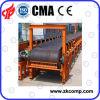 Riemen Conveyor Machine/Conveying Equipment für Ore Production Line
