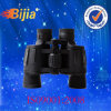 Visão noturna Binoculars de Bijia 16X45 High Magnification HD Waterproof Military