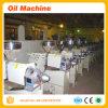 Matériel économiseur d'énergie d'usine de machine de pétrole de pépin de raisin