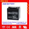 12V 24ah Battery Made in China