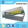 Cumbre Compatible Printer Ribbon para NCR 5886 de Hitachi 580-2/
