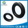 16/70-18 borracha agricultural de Zihai do tubo interno do pneumático dos veículos