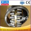 Rollenlager-Bergbau-Peilung des Rollenlager-241/600 der Qualitäts-Ca/W33 kugelförmige