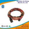 Constructeur de Shenzhen de harnais de câblage de Jamma d'arcade