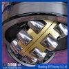 風発電機の真鍮のケージ23972の球形の軸受