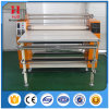 Rodillo de calor prensa de rodillos de la máquina de impresión de tela