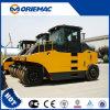 30 Ton XCMG Pneumatic Tire XP301 Roller en Venta