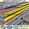冷たい作業の熱間圧延の鋼鉄は鋼鉄O1、1.2510を停止する