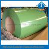 Prepainted гальванизированные стальные катушки стали катушки/PPGI/лист толя