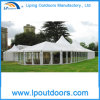 Ourtdoor High Peak Wedding Party Event Tent