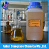 Organo Silicon Leveling Agent