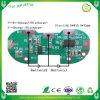 Таможня блока батарей Li-иона свободно образца 2s BMS/PCB/PCM 7.4V
