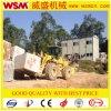 Ce Wsm951t18 Medidor Médio 18t Diesel Fork Lifter Wheel Loader