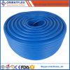 Mangueira de ar misturada durável da venda quente Rubber/PVC