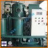 シングルステージの真空の絶縁体オイルおよび変圧器の油純化器