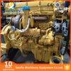 El gato C13 genuino termina el motor para el excavador