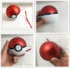 Pokemon는 간다 Bluetooth 휴대용 스피커 (GEIASP-030)