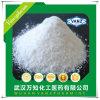 Antidepresseur brut Produit chimique Vortioxetine Hydrobromide CAS 508233-74-7