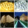 Hoher flexibler Streifen des Lumen-5730 LED mit Cer RoHS ETL